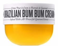 Brazilian Bum Bum Crean